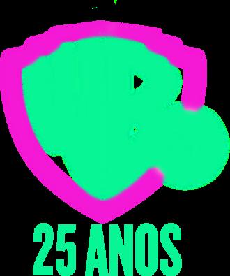 25 Anos Warner